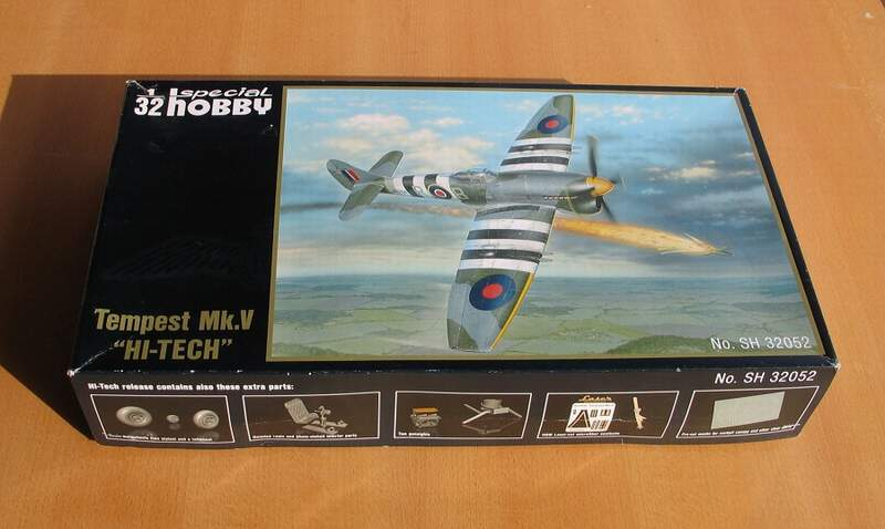 Hawker Typhoon - Wikipedia | 478x800